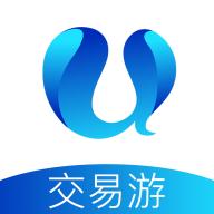 交易游appv1.0.0安卓版