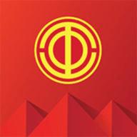 云�X�工app�t��互助管理系�yv1.10.8最新版