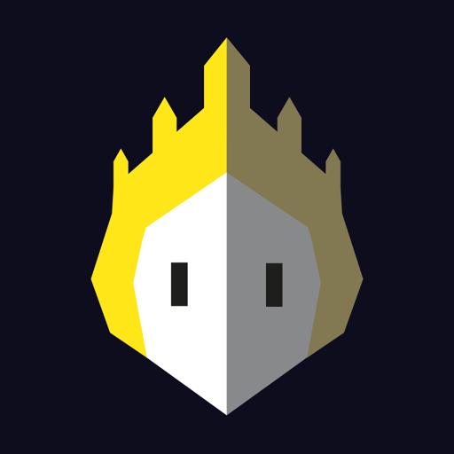 王权陛下安卓手机版v1.1