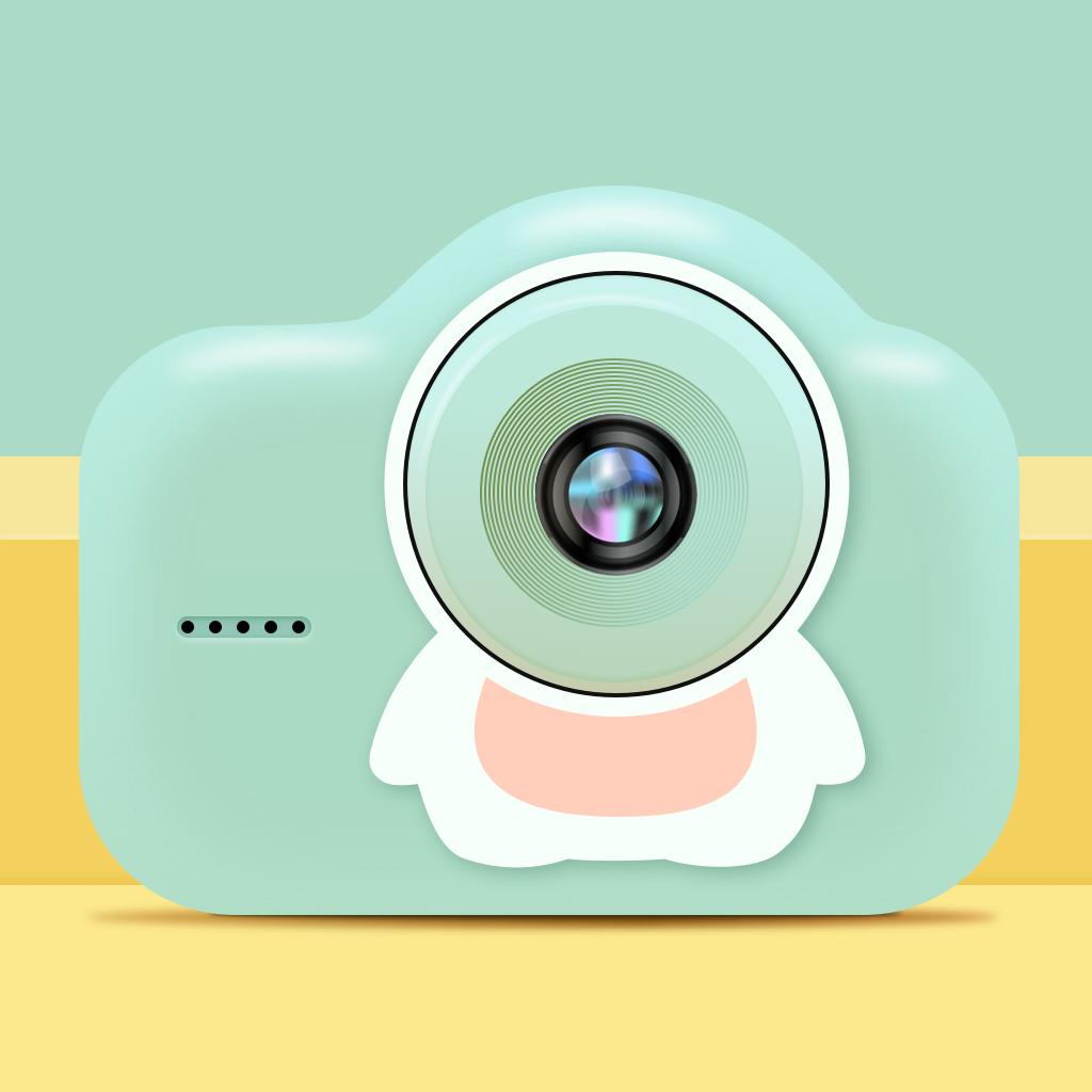 天空�V�Rapp�色�V�R最新版v1.2.1