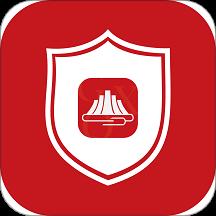 �M信�app2021最新版本v1.2.2 安卓版