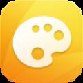 oppo百�解�i�件官方正式版v1.0.2安卓版