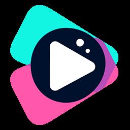 秒全影�官方appv4.1.0官方版