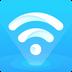 九州WIFI全能王appv1.0.0安卓版