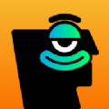 �v��集app官方安卓版v1.0.0.061.0528安卓版