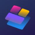 2021�f能小�M件免�M最新版v3.3.9安卓版