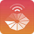 2021辽宁人社app安卓客户端v1.0.0安卓版