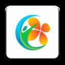 爱广西app健康码官方最新版v2.5.4.0安卓版