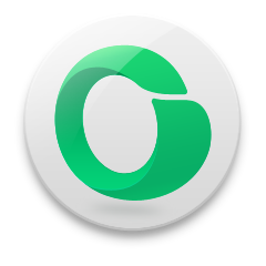 oband智能手�happv1.4 免�M版