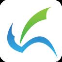 �|����~���下�d2021最新版本v1.0.47官方版