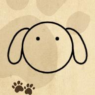 小狗翻译官app安卓版v1.0.0手机版