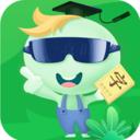 �c�c�R字app免�M版v1.0.0安卓版