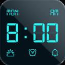 桌面时钟闹钟app最新版v12.7.6安卓版