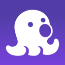 Hello�Z音app最新版v5.17.4安卓版