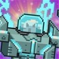 空闲僵尸超级英雄汉化安卓版v0.1安卓版