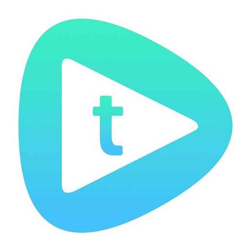 幻天影�app最新版v2.2安卓版