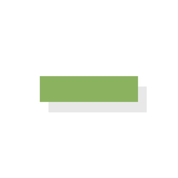 纸言app最新免费版v1.1免费版