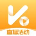 �_播TV�w育直播appv1.0.0.0官方安卓