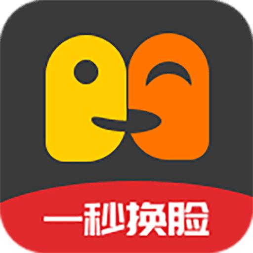 定格�r光�C器appv1.0安卓版
