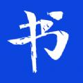 书城吧app去除所有广告v1.0.2安卓版