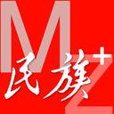 民族头条官方app