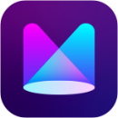 米尼�艄�Sapp官方2021最新版v2.2.3官方版