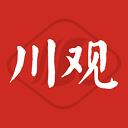 川观新闻客户端app下载光盘行动v7.5.0