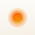 Huma Breath app安卓最新版v1.2.0安卓版
