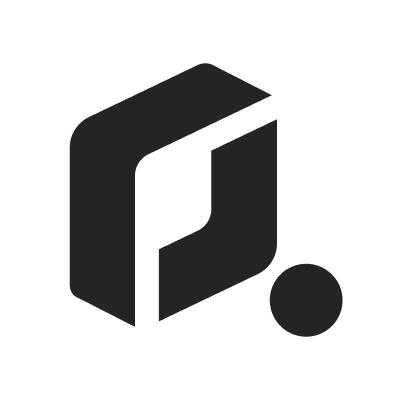 黑帕云官方app2021最新版v1.0.0手�C最新版
