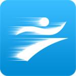 神行者定位app安卓2021最新版v5.2.1安卓版