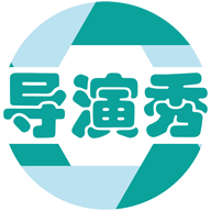 �а菪阈∫��l制作app最新版v1.0 最新版