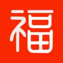 福�R�T�V告�I�N平�_v1.0.5官方版