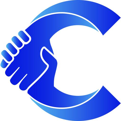 信��天下app�C��版v1.0安卓版