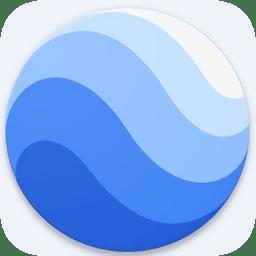 谷歌地球2021手机版下载官方版v9.3.19.8中文最新版