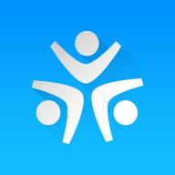 上班族令牌app手�C版v1.0.0