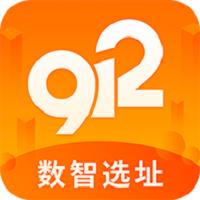 912商�I�Wapp官方安卓版v2.1.12安卓版