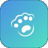 探探浏览器app最新版v1.0.0.2安卓版