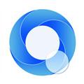qp浏览器2021最新版v1.2.5安卓版