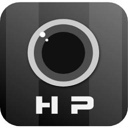 黑屏拍�z相�Capp最新版v1.0.0
