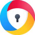 avg浏览器解锁专业版v4.0.52安卓版
