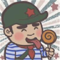 建�O俺��村游�蜃钚旅赓M版v0.0.1安卓版
