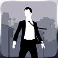 屋顶狂奔游戏中文版安卓最新版v3.0安卓版
