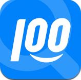 快递100收件端app手机安卓版v5.6.3安卓版