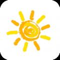心晴壁�app免�M高清版v1.0.0安卓版