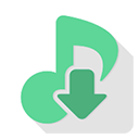 lx music洛雪音乐app最新版v9.4.1 安卓最新版