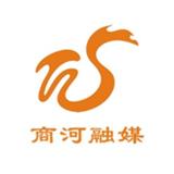商河融媒app企业最新版v0.0.11安卓版
