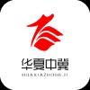 �A夏中冀教育app2021最新版v1.0.6官方版