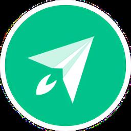 boostnote安卓中文版v1.0.2安卓版