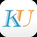 酷游��app2021官方最新版v3.0