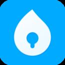 嘀嗒�i屏壁�app免�M版v1.9.8 安卓版